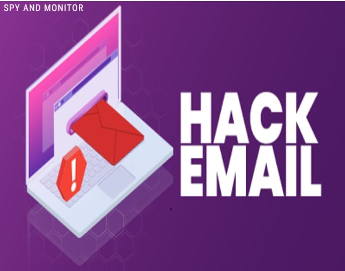 Hire Email Hacker
