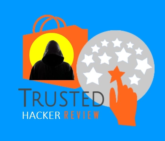 Hire a Hacker reviews