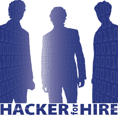 Find a Hacker for Hire