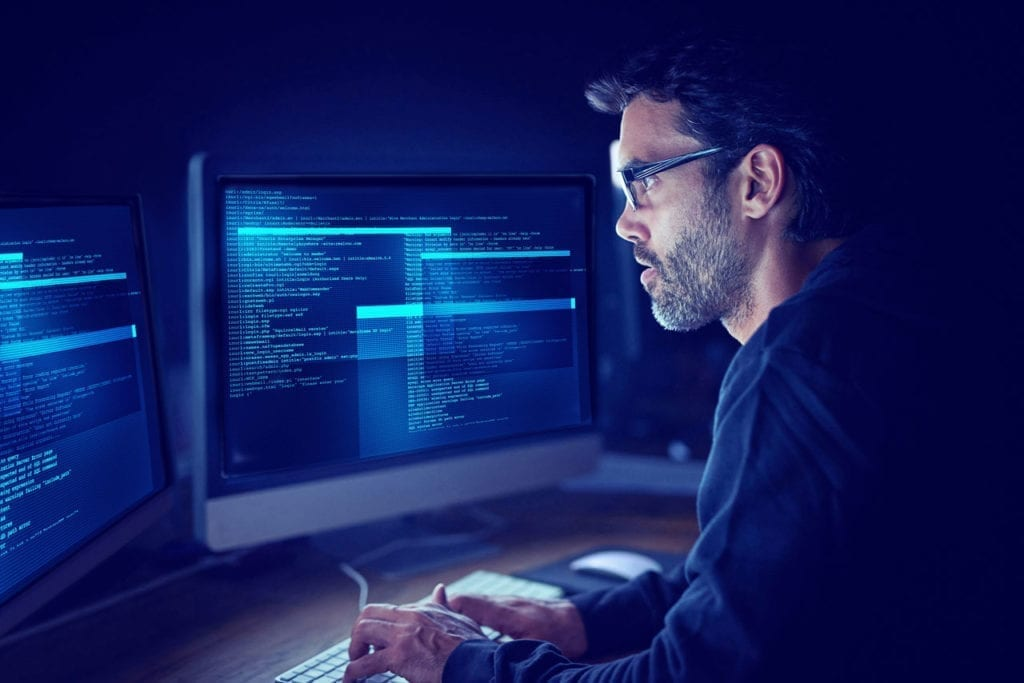 Professional Hacking Services